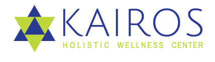 Kairos Holistic Wellness Center
